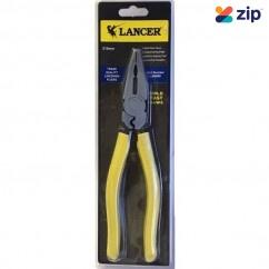 Lancer LAN880 - 210mm Heavy Duty Plier Plier