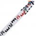LaserX X55 - 5m 5 Piece Staff