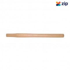 Cattle Dog CD-SH-600 - 600mm Sledge Replacement Hammer Handle Hammers