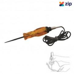 Kincrome 24550 - Lisle 12V Circuit Terster Computer Safe Automotive Service Tools