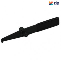 Kincrome 30950 - Lisle CV Joint Banding Tool Automotive Service Tools