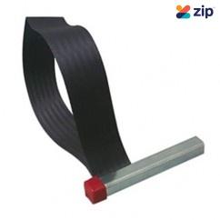 Kincrome 63500 - Lisle Big Range Filter wrench Automotive Service Tools