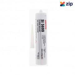 Loctite 5699 - 300ml Grey MAXX Silicone Paste 18581A