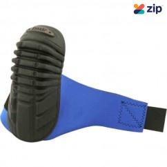 Lufkin LPHD - Pro Heavy Duty Knee Pads Protectors