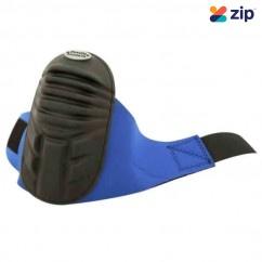 Lufkin LPPB - Pro Black Knee Pads / Protectors  Rain Coats & Trousers