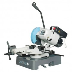 Macc NEW315DV-3P - 315mm 415v Coldsaw  Metal Cold Saw