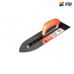 Masterfinish 109A - 355mm Pointed Concrete Trowel Hand Tools
