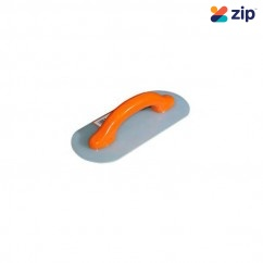 Masterfinish 127 - Plastic Marble Sheen Trowel Concrete Hand Tools
