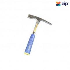 Estwing BL324 - 24OZ Mason Hammer Concrete Hand Tools