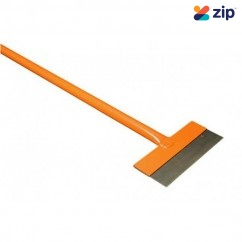 Masterfinish FS200 - 200mm Heavy Duty Floor Scraper Scraping Tools