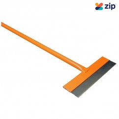 Masterfinish FS300 - 300mm Steel Floor Scraper