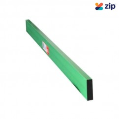 Masterfinish P27 - 2700mm Aluminium Straight Edge  Concrete Hand Tools