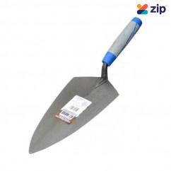 Masterfinish RO110-12SH - 305 x 141mm Rose Phil Brik Trowel Concrete Hand Tools