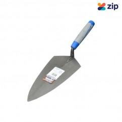 Masterfinish RO112-12SH - 305 x 147mm Rose London Brik Trowel Concrete Hand Tools