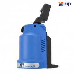 Macnaught BP20-PH - BOP20 Battery Operated Pump Powerhead Oil Pumps