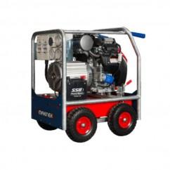 Makinex GEN-16P-AU - 12.8kW 16kVA 3-Phase Petrol Generator