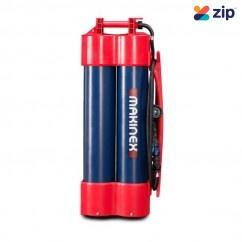 Makinex H2G-14 - 13.8L Hose 2 Go Pressured Water Supply Tank