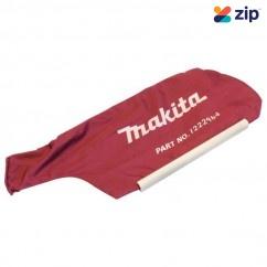 Makita 122296-4 - Cloth Dust Bag Suits 9924DB Belt Sander
