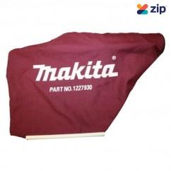 Makita 122793-0 - Dust Bag To Suit BKP180/KP0810/KP0800 Planers