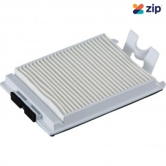 Makita 123636-9 - HEPA Filter Assembly for DVC260Z  Makita Accessories