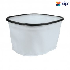 Makita 140248-3 - Cloth Vacuum Filter Dry Use Suits DVC860L / DVC862 / DVC150LZ