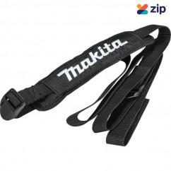 Makita 166124-3 - Shoulder Belt Makita Accessories