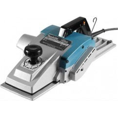 Makita 1806B - 240V 1200W 170mm Power Planer 240V Planers