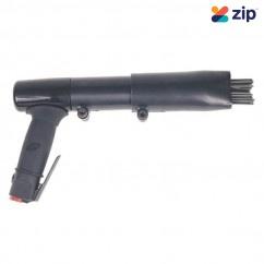 Ingersoll Rand 180PG - 2200rpm 110psi IR Pistol Grip Needle Scaler Needle Scalers