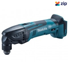 Makita DTM50ZX5 - 18V LXT Cordless Multi Tool Skin Skins - Multi-Tools
