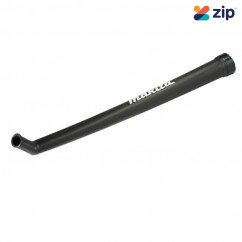 Makita 191G09-6 - 560mm Long Blower Floor Nozzle Suit for DUB185Z /  DUB186Z / UB1103 / Iinternal & External Bayonet