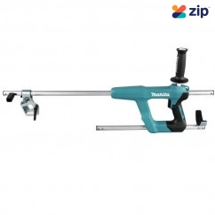 Makita 191M27-0 - Adjustable Handle Extension to Suit DTR180 Makita Accessories