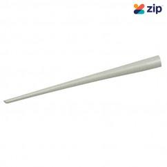 Makita 192236-6 - Anchor Nozzle for DVC350 / VC2510L / VC3210L