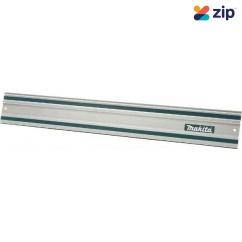 Makita 194368-5 - 1400MM Aluminium Guide Rail Track For SP6000K/DSP600