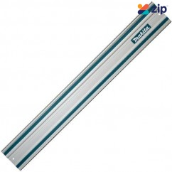 Makita 194925-9 - 1900MM Aluminium Guide Rail For SP6000K