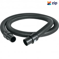 Makita 195434-1 - 38mm X 2.5M Anti‑Static Vacuum Extraction Hose for DVC860 / VC2510L / VC3210L / DVC862 Vacuum Accessories