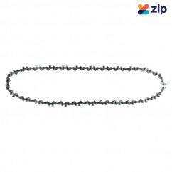 """Makita 196741-5 -  350mm (14"""") ChainSaw Chain Makita Accessories"""