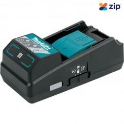 Makita BPS01 - 18V LXT Sync-Lock Battery Timer Adaptor Batteries