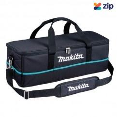 Makita 199901-8 - Stick Vac Soft Carry Bag Makita Accessories
