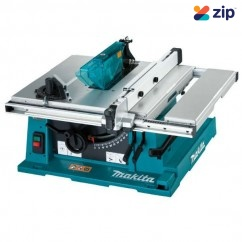 Makita 2704N - 240V 1650W 260mm Table Saw 240V Table Saws