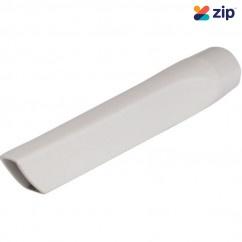 Makita 410306-2 - Corner Nozzle for DVC860L / VC2510L / VC3210L / DVC862 Makita Accessories