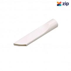Makita 411891-8 - Corner Nozzle forDUB182 / UB1101