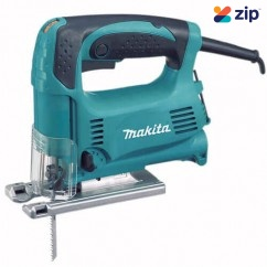 Makita 4329 - 240V 450W Jigsaw 240V Jigsaws