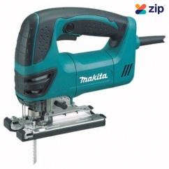 Makita 4350FCT - 240V 720W Jigsaw 240V Jigsaws
