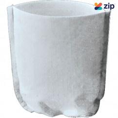 Makita 443060-3 - Cloth Vacuum Filter Makita Accessories