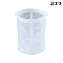 Makita 451208-3 - Pre Filter for CL100D / DCL180 Vacuum Accessories