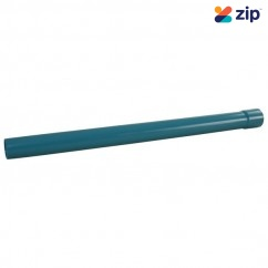 Makita 451244-9 - Cordless Vacuum Extension Pipe for BCL180Z / BCL140Z /CL106FD Vacuum Accessories