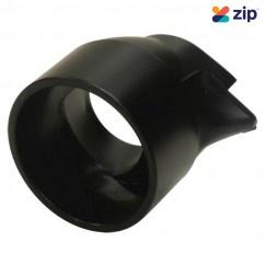 Makita 451329-1 - Dust Adaptor Nozzle for DKP180 & KP0800 Planers