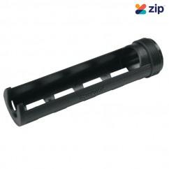 Makita 454275-7 - Holder A for 300mL Cartridge / DCG180 Caulking Gun Accessories