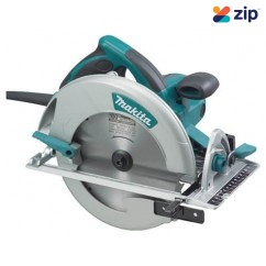 Makita 5008MG - 240V 1800W 210mm Circular Saw 240V Circular Saws