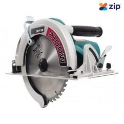 Makita 5902B - 240V 2100W 235mm Circular Saw 240V Circular Saws
